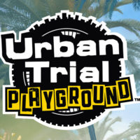 ABOUT URBAN TRIAL PLAYGROUND