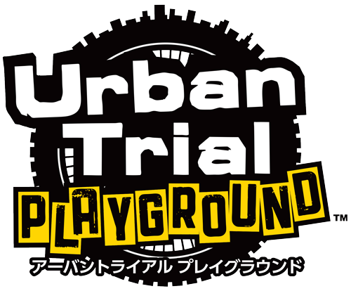 Urban Trial Playground